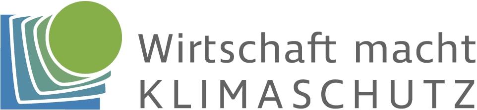 """Vortrag von Elisabeth Süßbauer in der AG Circular Economy des Dialogforums """"Wirtschaft macht Klimaschutz"""", 09.05.2019"""