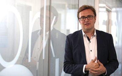 Interview mit Henning Wilts mit makro, 25.01.2020