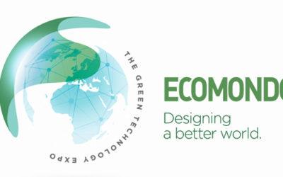 "Ecomondo 2020: ""Regional Strategies to harmonize plastic waste prevention and COVID-19"""