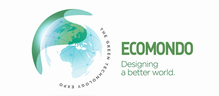 "Ecomondo 2020: ""Regional Strategies to harmonize plastic waste prevention and COVID-19"""