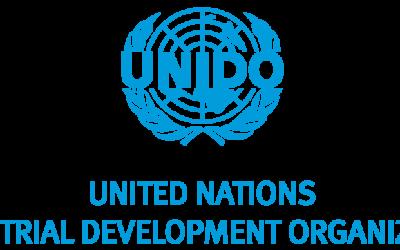 Erwähnung von PuR im Rahmen der UNIDO-Konsultationen zur Kreislaufwirtschaft