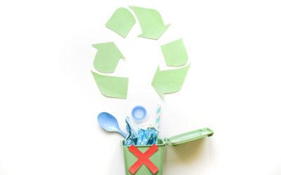 Unverpackte Zukunft, Zukunft der Verpackung? Der Dialog 3 des Abfallvermeidungsprogramms.